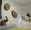 Eclectic Collections - Book