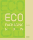 Eco Packaging Now - Book