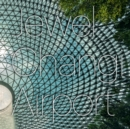 Jewel Changi Airport - Book