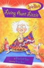 Living Aunt Lizzie - Book