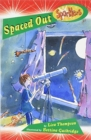 Spaced Out - Book