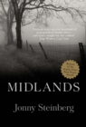 Midlands : A Very South African Murder - eBook
