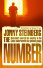 The Number : One Man'S Search For Identity In The Cape Underworld And Prison Gangs - eBook