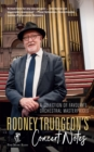 Rodney Trudgeon's Concert Notes : A Selection of Favourite Orchestral Masterpieces - eBook