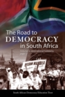 The road to democracy : International solidarity - Book