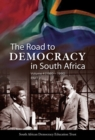 The road to democracy (1980-1990) - Book