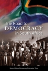The road to democracy (1990-1996) - Book