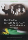 The Road to Democracy in South Africa, Volume 4 - Book