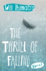 The Thrill of Falling : Stories - eBook