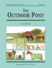 The Outdoor Pony - Book