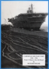 Cairnryan Military Port 1940-1996 - Book