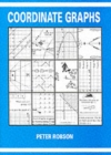 Coordinate Graphs - Book