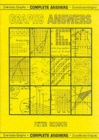 Graphs Answers : Complete Answers, Everyday Graphs/Coordinate Graphs - Book