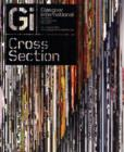 Cross Section : Glasgow International Festival of Contemporary Visual Art - Book