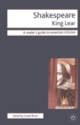 Shakespeare - King Lear - Book