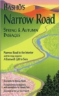 Basho's Narrow Road : Spring and Autumn Passages - Book