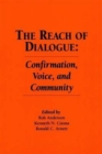 The Reach of Dialogue - Book