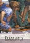 Euclid's Elements - Book