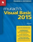 Murachs Visual Basic 2015 - Book