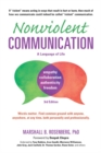 Nonviolent Communication 3rd Ed - Book