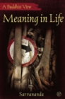 Meaning in Life - Book
