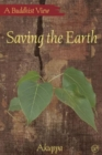 Saving the Earth - Book
