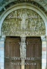 Romanesque Art Problems and Monuments - Book
