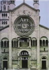 Romanesque Art : Problems and Monuments - Book