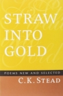 Straw into Gold : Selected Poems - Book