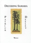 Decoding Samara - Book