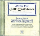 Develop Your Self-confidence - Book