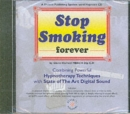 Stop Smoking Forever - Book