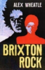 Brixton Rock - Book