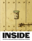 Inside : Artists and Writers in Reading Prison - Book