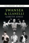 The Boxers of Swansea and Llanelli : volume 4 - Book