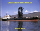 Coasters of South Wales - Book