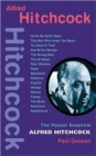 Alfred Hitchcock (pocket Essentials) - Book