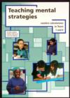 Teaching Mental Strategies Years 5 & 6 - Book
