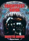 The Frightfest Guide To Monster Movies - Book