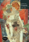 Phoebe Anna Traquair: 1852-1936 - Book