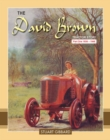 The David Brown Tractor Story: Part 1 - Book