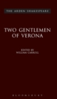"""The Two Gentlemen of Verona"" - Book"