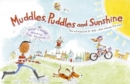 Muddles Puddles and Sunshine : Your Activity Book to Help When Someone Has Died - Book