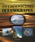 Introducing Oceanography - eBook