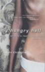 Hungry Hell - Book