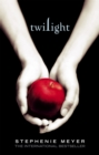 Twilight : Twilight, Book 1 - Book