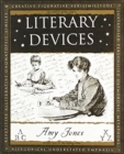 Literary Devices - Book