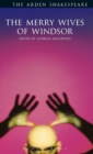 """The Merry Wives of Windsor"" - Book"