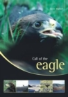 Call of the Eagle - Book