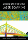 Airborne and Terrestrial Laser Scanning - Book